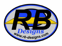 rb_designs_llc007012.jpg